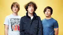 The Wombats Liverpool Show Tickets