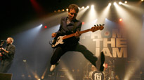 From the Jam - Setting Sons Liverpool Tickets
