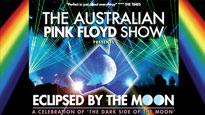 The Australian Pink Floyd - VIP Packages Liverpool Show
