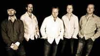 Level 42 - Eternity Liverpool Show Tickets