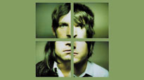 Kings of Leon - Seated Liverpool Tickets