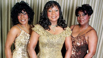 Liverpool Martha Reeves and the Vandellas Tickets