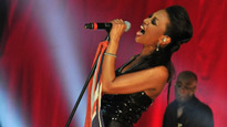 Beverley Knight Liverpool Show Tickets